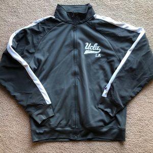 Kids XL UCLA Champions Jacket